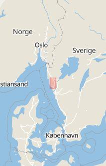 Myckleby 215 Vstra Gtalands ln, Svanesund - satisfaction-survey.net