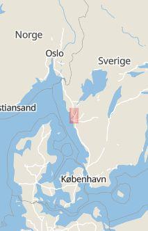 Emma Gustafsson, Valsng 324, Klvedal | patient-survey.net