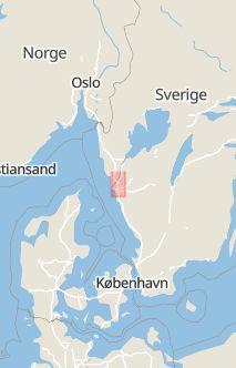 Ndinge Frsamling, Kvarnvgen 7, Surte | unam.net