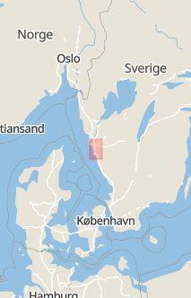 Om Svenska kyrkan Mlndal