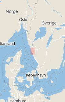 Mlndals-Posten blljus