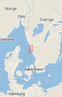 lmans Slott 3 Hallands ln, sa - satisfaction-survey.net
