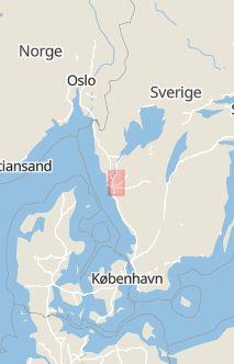 Lediga jobb fr Personlig Assistent i 424 71 Olofstorp | satisfaction-survey.net