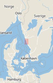 Marielle, Kvinna, 25 | Frilless, Sverige | Badoo