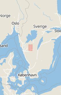 Sandra Andersson, Stenunga Hulegrden 1, Herrljunga | hitta