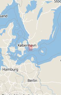 22 februari 18:56, Frsvunnen person, Vellinge - Polisen