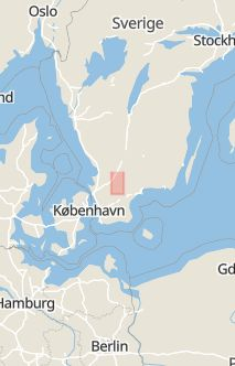 Katrin Lavesson, Sdra Vgen 10B, Bjrnum | patient-survey.net