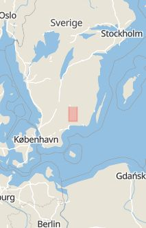 Kajsa Albrekt, 52 r i Vckelsng p Tussilagovgen 1
