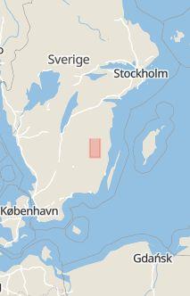 Torbjrn Karlsson, Vetlandavgen 66, Mlilla   satisfaction-survey.net