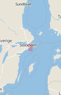 Odinsvgen 37 B, Dalar Stockholms Ln, Dalar - patient-survey.net