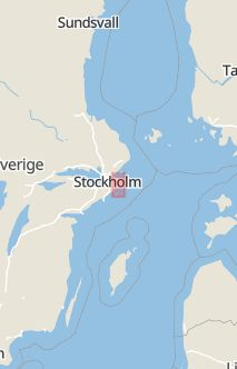 Eva Elisabeth Karlsson, 64 r i Ingar p Lngviksvgen 20