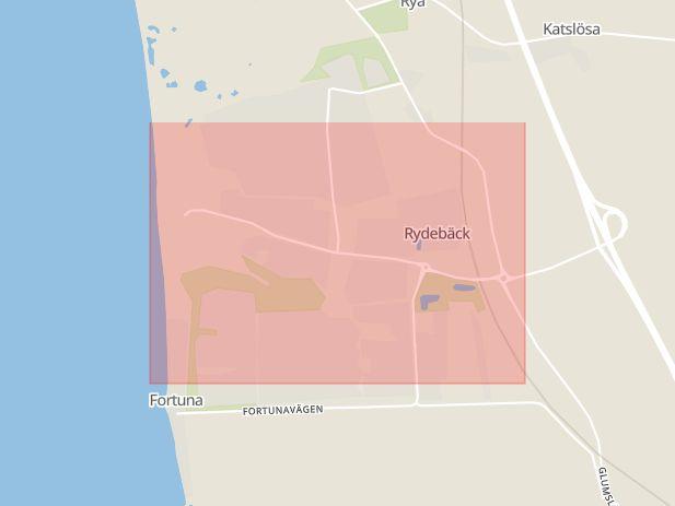 Mn i Rydebck - Singel i Sverige