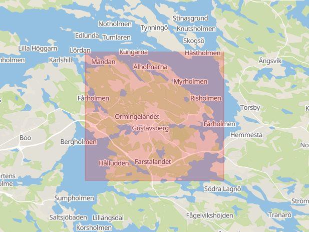 Lediga jobb fr Personlig Assistent i 134 36 Gustavsberg
