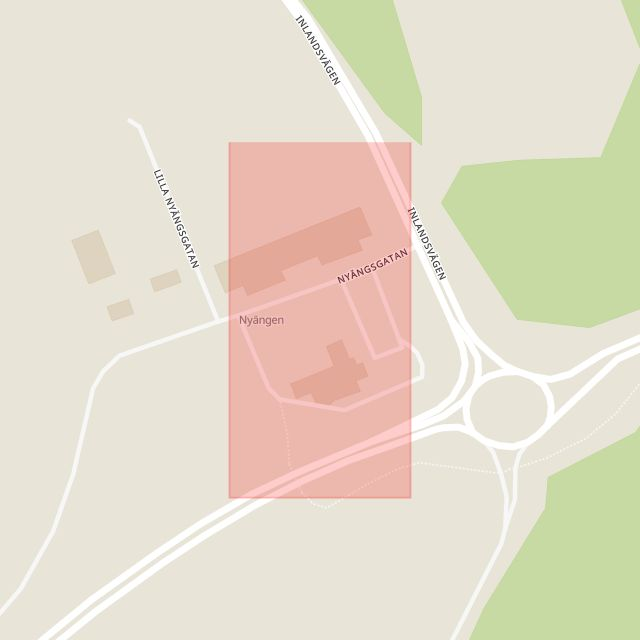 Trafikolycka, En personbil tre personer har voltat på E18 vid Nyängen, Grums., Nyängen, Grums, 01 jan 2021
