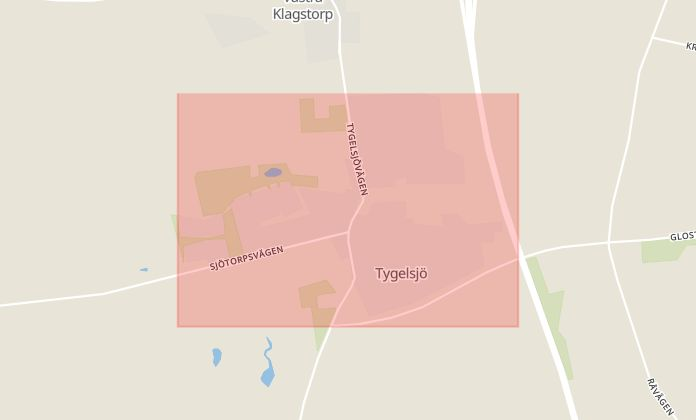 Camilla Albrektsson, 49 r i Tygelsj p Rvgen 21 - adress