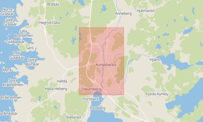 Fjrs Blklintsvg 6 Hallands ln, Fjrs - unam.net