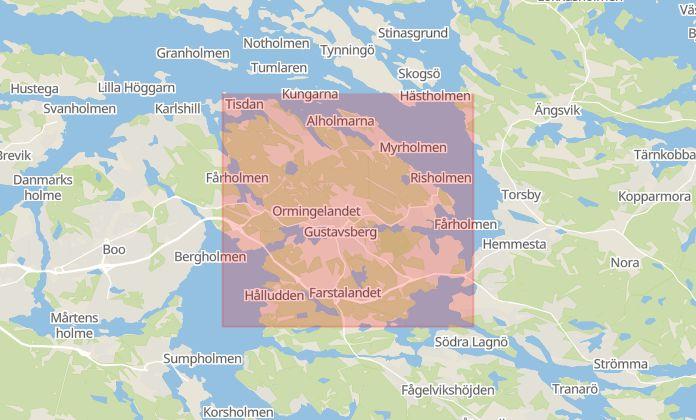 Lediga jobb fr Timanstllning i Gustavsberg | patient-survey.net